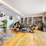 Δέκα μικρά μυστικά για κατοικίες Airbnb